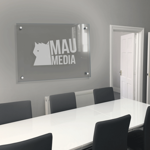 mau office sign50x50
