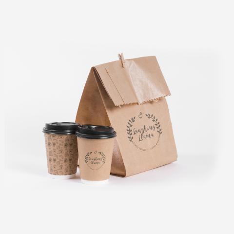 ll coffee bag50x50