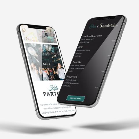 mobile ll kids menu50x50